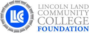 LLCC Lincoln Land Community College Foundation