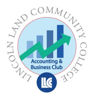 Accounting and Business Club logo