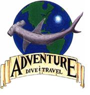 AdventureDive
