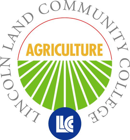 Agriculture Club Logo