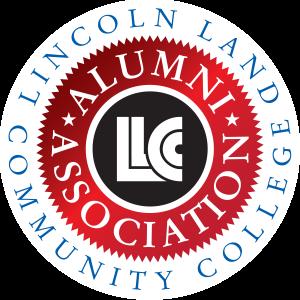 LLCC Lincoln Land Community College Alumni Association