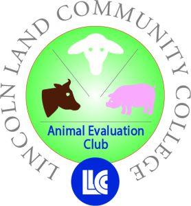 Animal Eval. Club Logo