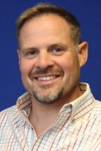 Craig Beckmier
