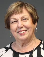 Sally Cadagin