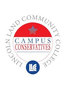 Campus-Conservatives-logo-inside-circle