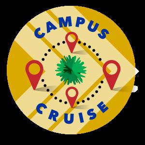 Campus Cruise