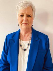 Catherine Kush