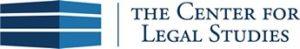 The Center for Legal Studies