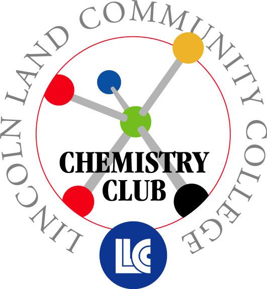 Chemistry Club Logo