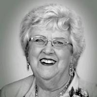 Deanna Langheim LLCC Alum
