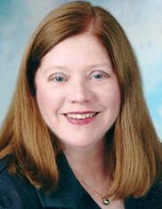 Kathy Dehen