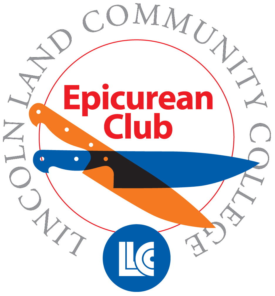 Epicurean club logo