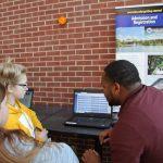 Admission and Registration. www.llcc.edu/getting-started
