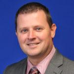 Bryan Gleckler