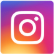 LLCC Instagram
