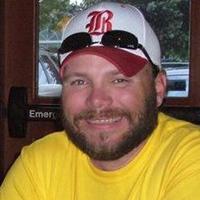 Jason Farmer LLCC Alum