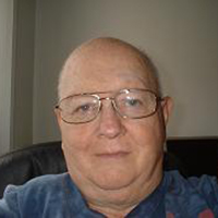 Jay Barr LLCC Alum