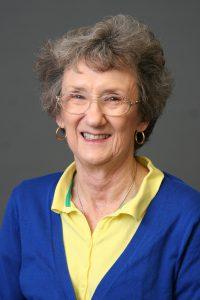 Judy Kohlrus