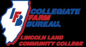 LLCC Collegiate Farm Bureau