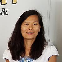 Libin Chen