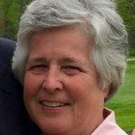 Mary Rechner