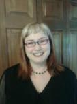 Melinda Pitt Kaye