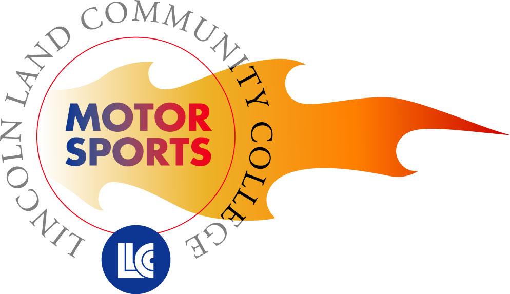 Motor Sports Club Logo