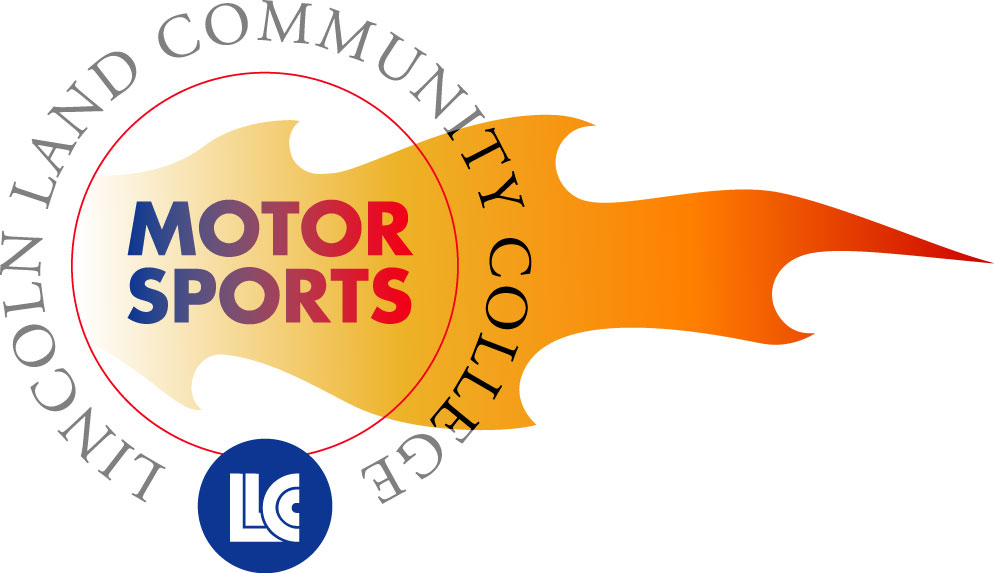 Lincoln Land Community College Motor Sports Club