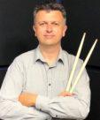 Nikola Dokic