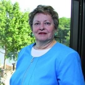 Pam McClelland LLCC Alum