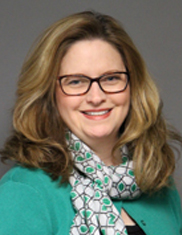 Becky Parton