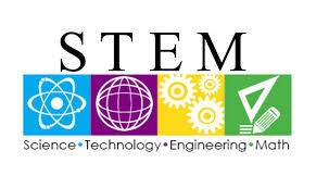 STEM: Science Technology Engineering Math