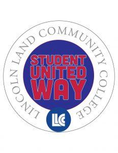 Student-United-Way-logo-inside-circle