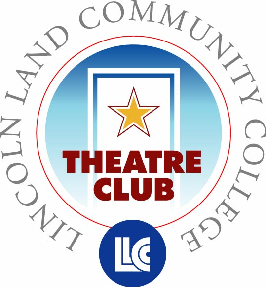 Theatre Club Logo
