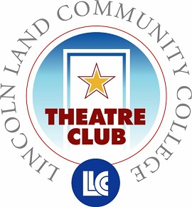 TheatreClub sm