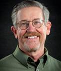 Greg Walbert