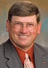 Wayne Rosenthal
