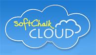 SoftChalk Cloud