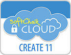 SoftChalk - Create. Connect. Inspire!