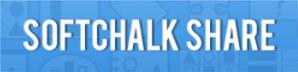 SoftChalk Share